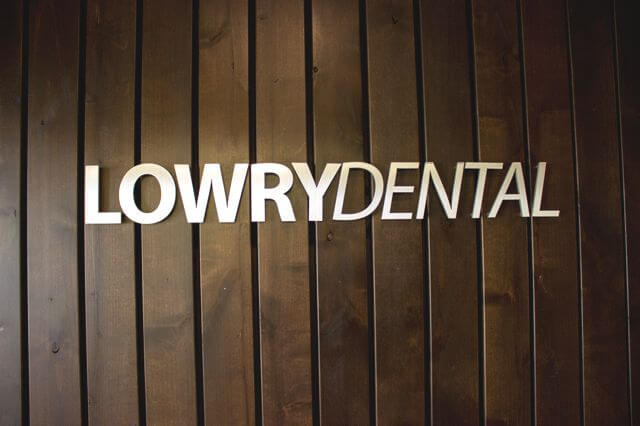 Interior-Dentist-Office-Lowry-Dental-in-boise