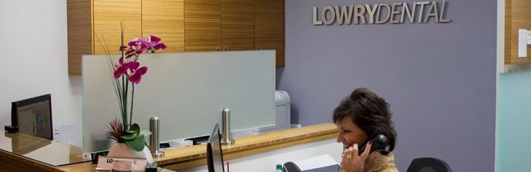 contact-lowry-dental-boise-dentistry