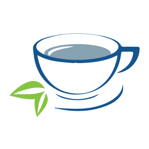 toothache home remedies tea